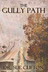 The Gully Path, historical fiction